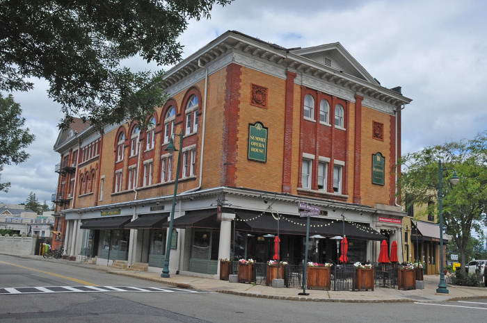 1200px-SUMMIT_DOWNTOWN_HISTORIC_DISTRICT,_UNION_COUNTY