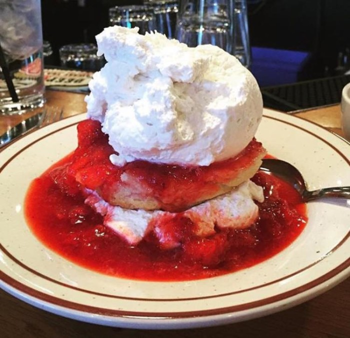 Denver Biscuit Company: 12 Colorado Restaurants To Visit Before You Die