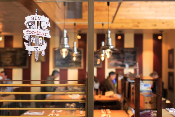 12 unsuspecting colorado restaurants that have great food for 707 foodbar grand junction