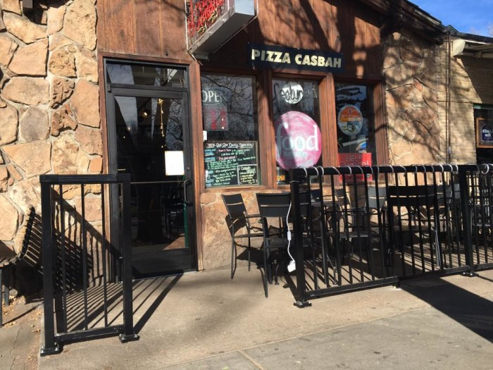 these 12 colorado restaurants serve the best late night food