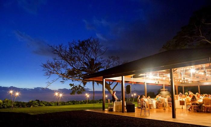 13) Hualoa Inn, Big Island