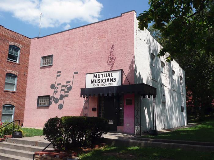 13.2. Mutual_Musicians'_Foundation_Building,_Kansas_City,_Missouri