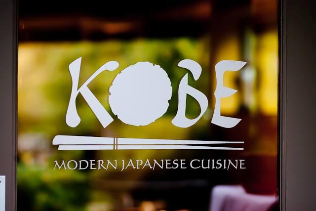 13. Kobe
