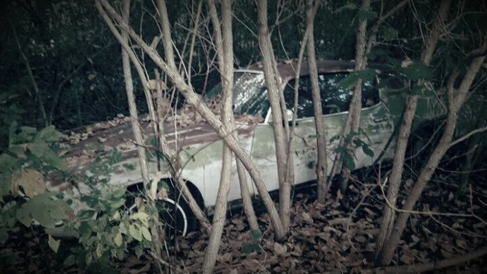 14.Chevy Camaro