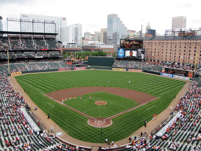 12) Major League II