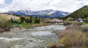 There's Something Incredible About These 14 Rivers In Colorado