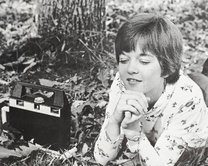11 Fun Photos Of North Carolina In The 1970s