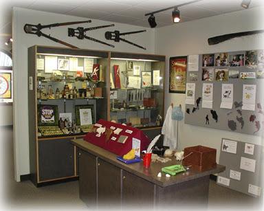 2.2. MDT-KidsArea-Museum