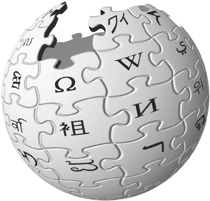 5. The first wiki website was created in Oregon.