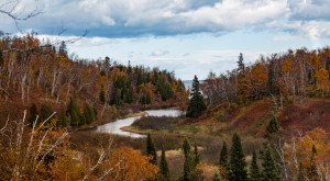 This One Hike In Minnesota Will Give You An Unforgettable Experience