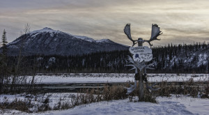 10 Reasons Why Small Town Alaska Is Actually The Best Place To Grow Up