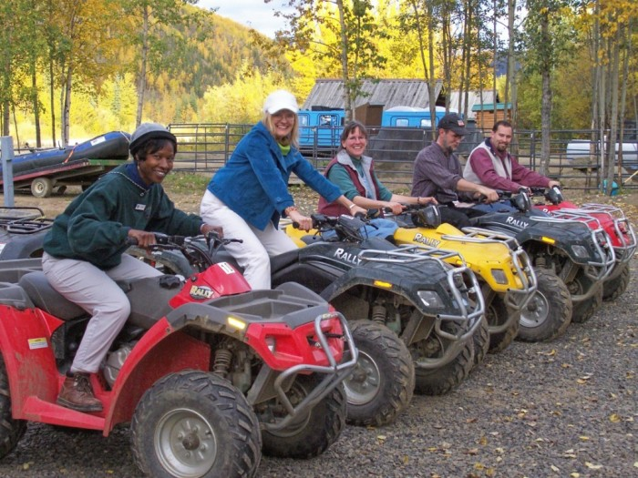 2atv+riders+ready+for+action