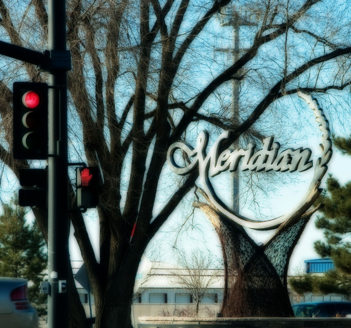 10 Safest Cities To Live In Idaho