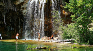 Everyone In Colorado Must Visit This Epic Waterfall As Soon As Possible