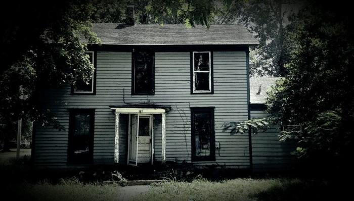 4.Ash Grove