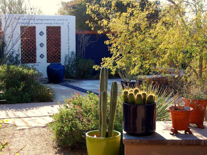 12. Tohono Chul Park, Tucson