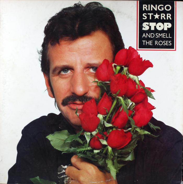 13. Ringo