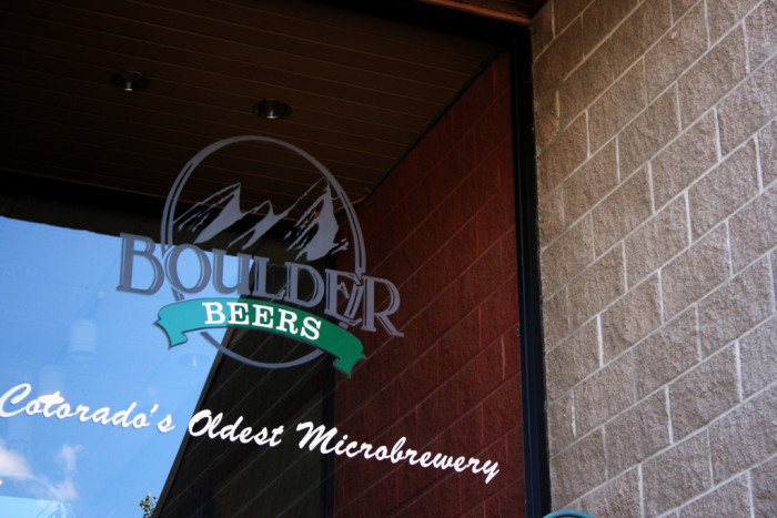 8. With more than 300 breweries, Colorado easily makes the Top 5 list of most microbreweries per capita.