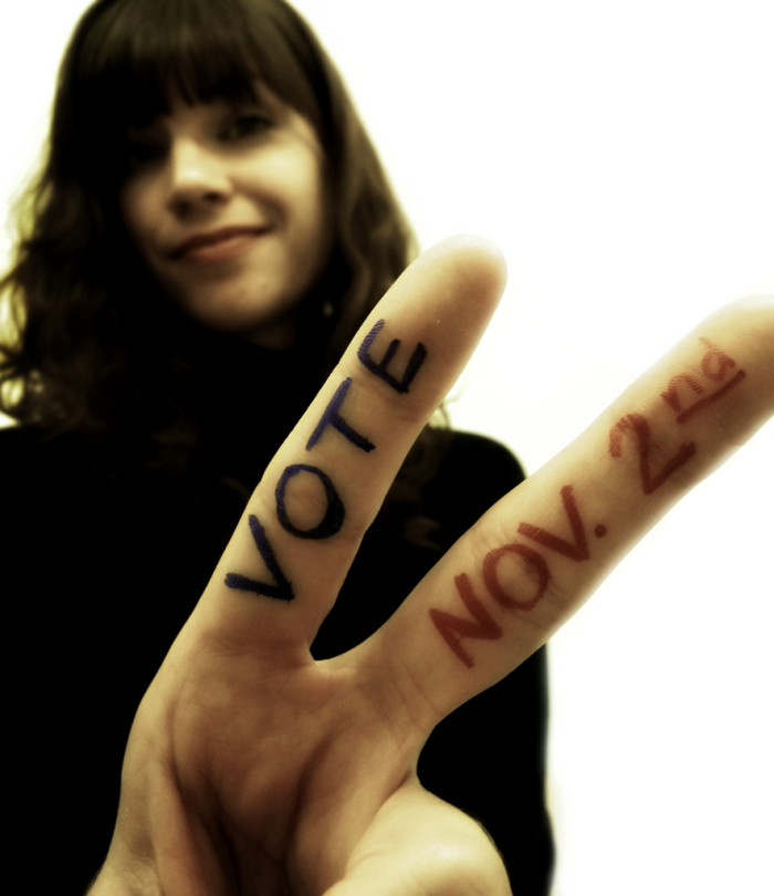 12. Utah was the second state in the nation to allow women to vote.