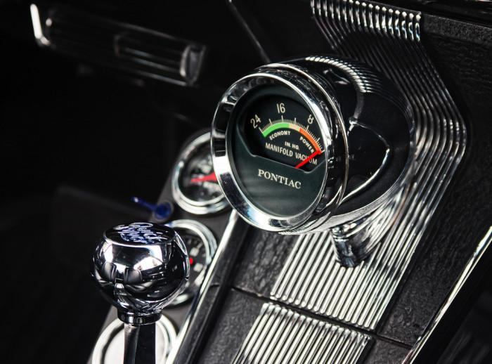 12. Pontiac