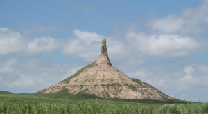 10 Incredible, Almost Unbelievable Facts About Nebraska