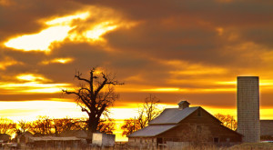 15 Photos That Prove Rural Colorado Is The Best Place To Live