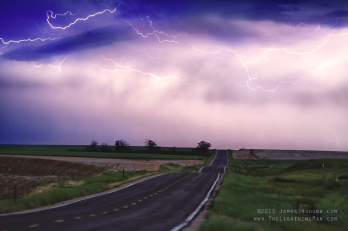 11. Should storms be this stunning?