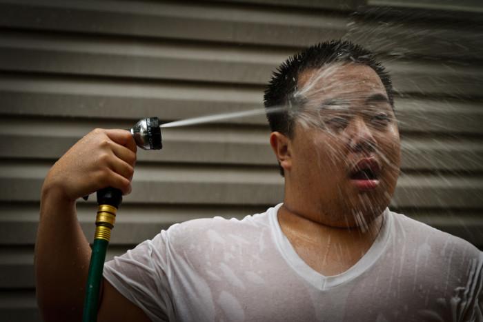 4. Humidity