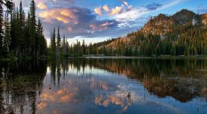 15 Undeniable Reasons Why Everyone Should Love Idaho