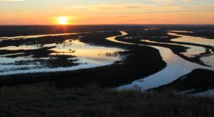 These 10 Mind-Blowing Sceneries Totally Define North Dakota