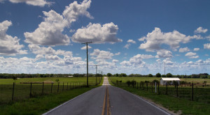 16 Photos That Prove Rural Florida Is The Best Place To Live