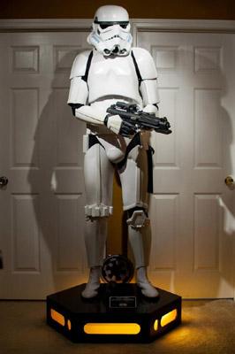 7.2. stormtrooper