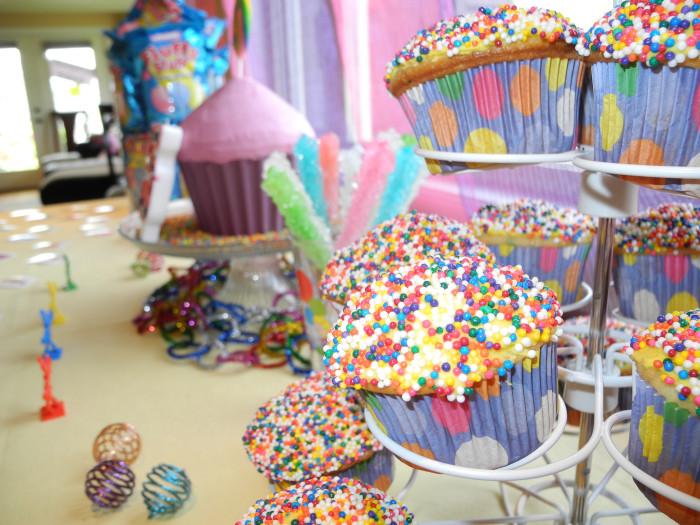 10. Sugar City