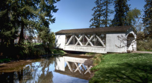 12 More Perfectly Picturesque Small Towns In Oregon (Part 2)
