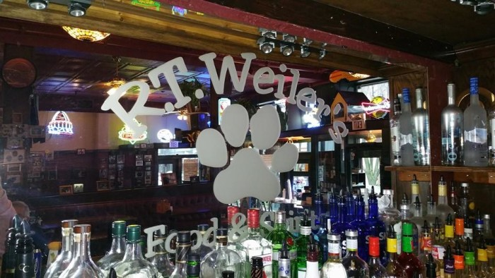 8.R.T. Weiler's, St. Charles