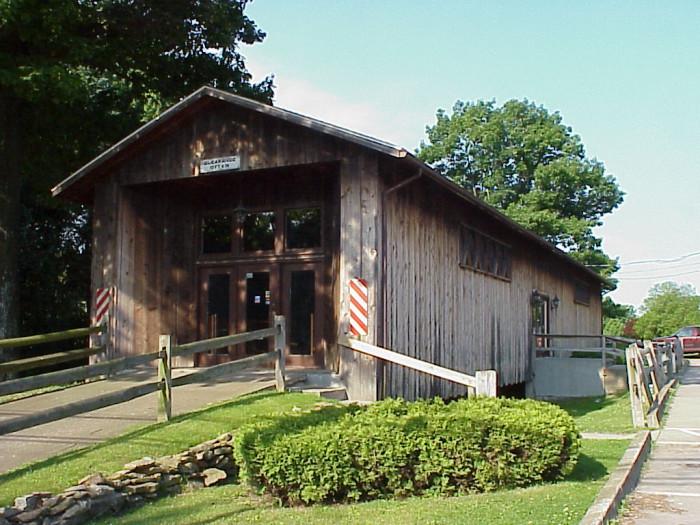 North Kingsville Ohio Restaurants