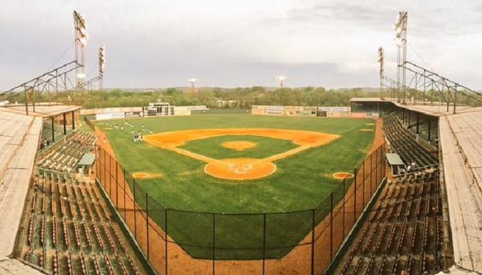 9. Rickwood Field - 42 (2013)