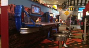 These 10 Uniquely Themed Restaurants Will Transform Your Alabama Dining Experience
