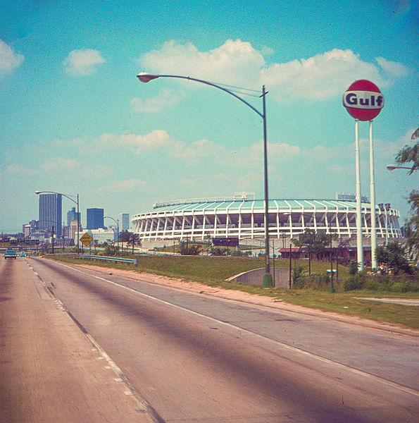 4. THEN: Atlanta-Fulton County Stadium