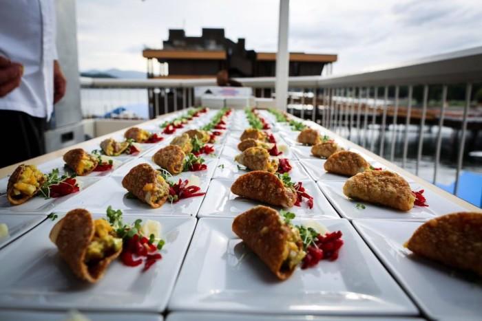 Beverlys_cuisine