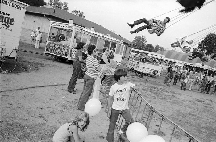 3) Chelsea, 1979