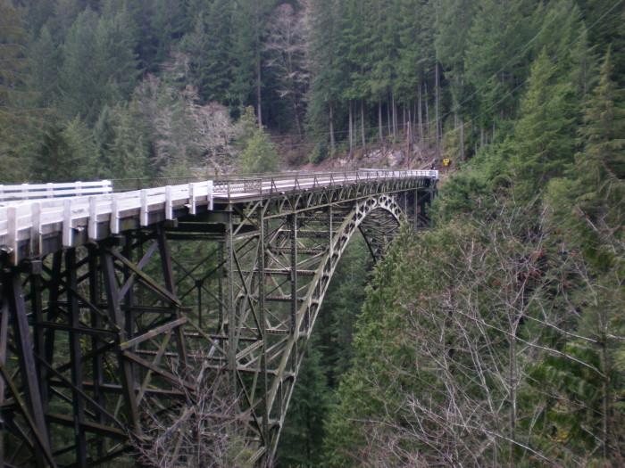 Fairfax_Bridge