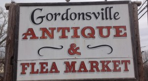 You Can Find Amazing Antiques At These 15 Places In Virginia