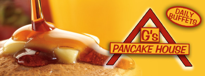 pancake house inc Guests have enjoyed village inn's great-tasting food and extra-friendly service  our breakfast heritage is based on made-from-scratch buttermilk pancakes,.