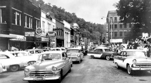These 20 Photos Of Kentucky In The 1950s Are Mesmerizing