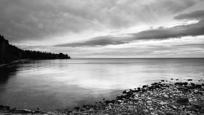 10. Lake Ontario
