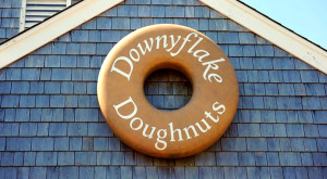 These 11 Donut Shops In Massachusetts Will Have Your Mouth Watering Uncontrollably