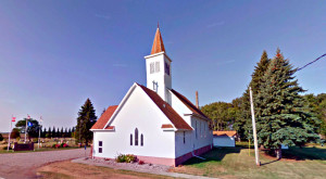 Here Are The 10 Most Religious Counties In Minnesota