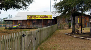 These 10 Restaurants Serve The Best Catfish In Mississippi