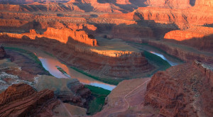 If You Live in Utah, You Must Visit This Amazing State Park